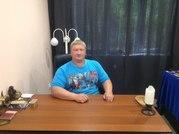 Белый приворот в Красноярске. Гадание на таро в Красноярске. Помощь